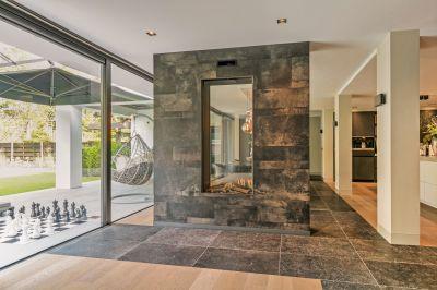 Ein moderner Gaskamin für Ihr Zuhause? Entdecken Sie die Möglichkeiten!