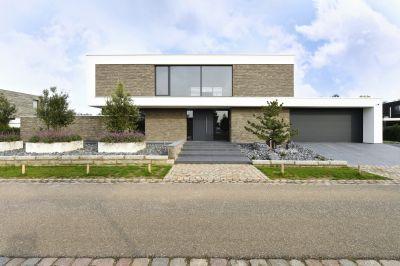 SKY LT featured in brand new luxury villa in Limburg!