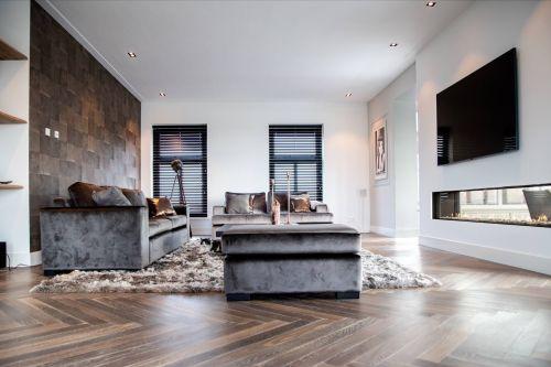 Fünf designer kaminöfen für ihre wohnraumgestaltung!